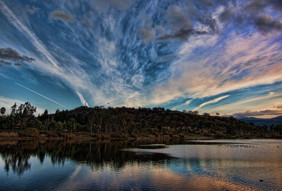 Almaden Lake Park 1.2 (cropped)