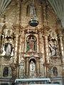 Almarza. Retablo de Santa Lucía.jpg