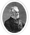 Almirante Miguel Lobo.png