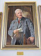 Alois Grauß