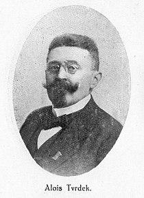Alois Tvrdek 1923.jpg