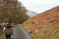 Alongside Catbells (4569287476).jpg