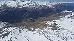 Alp Flix as seen from a helicopter 2.jpg