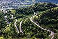 Alpe d'Huez, France (7957021508).jpg