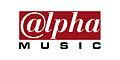 Alphamusic.de.jpg