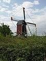 Alphen aan de Maas (5040340208).jpg
