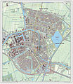 AlphenadRijn-stad-2014Q1.jpg