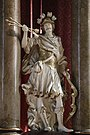 Altötting Sankt Philipp und Jakob 006.JPG