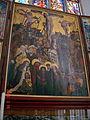 Altarblatt Kreuzigung Frauenkirche.jpg
