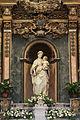 Altare madonna della neve S.L.jpg