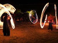 Altburg-Festival 2013 0412.JPG