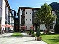 Altenwohn- und Pflegeheim St. Laurentius.jpg