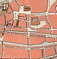 Alter Fischmarkt 1540.jpg