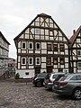 Alter Markt 6 + 4, 1, Gudensberg, Schwalm-Eder-Kreis.jpg