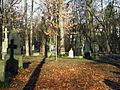 Alter Nördlicher Friedhof GO10.jpg