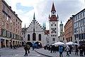 Altes Rathaus München Ostseite en2016.jpg