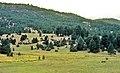 Alto Tajo 1975 28.jpg