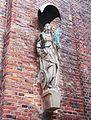 Altstadt, Hamburg, Germany - panoramio (133).jpg