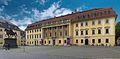 Altstadt - panoramio (14).jpg