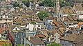 Altstadt Kopie.jpg