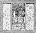 Alyattes tomb inner vault.jpg