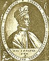 Américo Vespuccio en un grabado de Crispin de Pasee.jpg