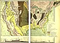 AmCyc Coal - United States fields.jpg