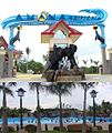 Amana-Water-Park-Pandi.jpg