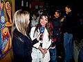 Amanda Françozo entrevistada.jpg