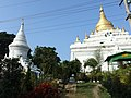 Amarapura, Myanmar (Burma) - panoramio (1).jpg