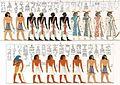 Amazighs & egyptiens.jpg