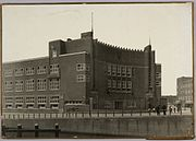 Ambachtsschool - Vocational School Amsterdam (7642699976).jpg