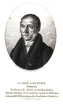 Ambroise Tardieu08.jpg