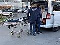 Ambulanciers, rue Garibaldi à Lyon.jpg