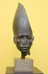 Amenemhat III- AEIN 924