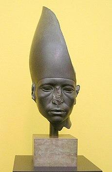 Amenemhat III.jpg