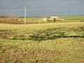 America Farm - geograph.org.uk - 625217.jpg