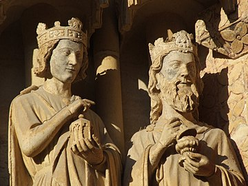 Amiens cathedral 009.JPG
