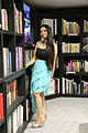 Amisha Sethi.jpg