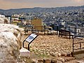 Amman (Jordan) - 8502251418.jpg