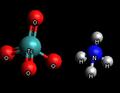 Ammonium Pertechnetate Avogadro.png