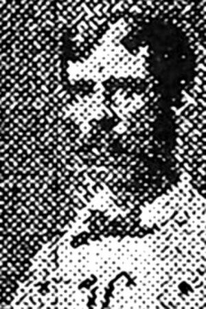 Amos Booth - Image: Amos Booth 1876