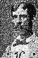 Amos Booth 1876.jpg