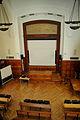 Amphithéâtre de l'Institut.jpg