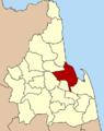 Amphoe 8001.png
