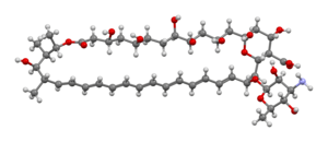 Amphotericin-B-based-on-iodoacetyl-xtal-Mercury-3D-bs.png