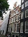 Amsterdam, keizersgracht 133 - WLM 2011 - andrevanb.jpg