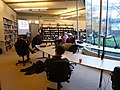 Amsterdam-NIOD edit-a-thon 29 November 2014 (1).JPG