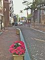 Amsterdam-Nieuwe Amstelstraat.jpg