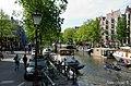 Amsterdam ^dutchphotowalk - panoramio (3).jpg